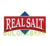 美國【REASL SALT】鑽石鹽 頂級天然海鹽135g (細鹽/罐裝)