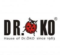 《DROKO》Bukhardt 有機德國蘋果醋(750ml/瓶)/2瓶組