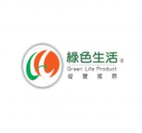 【綠色生活】生機蕎麥手工麵條(600g/包)