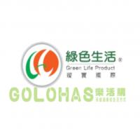 【綠色生活】生機香菇醬油(420ml/瓶)