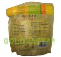 《銀川》玄米茶6袋組(3.5gx12小包/袋)~自然栽培 天然米香;味道甘醇