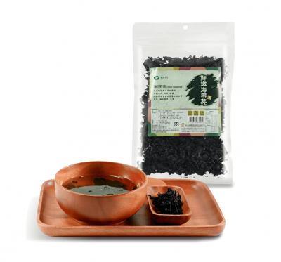 《美好人生》鮮嫩海帶芽(150g/包)