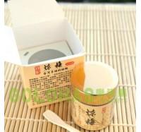 《祥記》煉梅-膏狀青梅精(50g/罐)