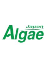 ■ Japan Algae ■