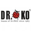 ■ DrOko ■