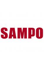 ● SAMPO 聲寶 ●