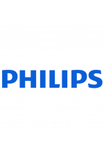 ● Philips 飛利浦  ●