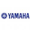 ● Yamaha 山葉 ●
