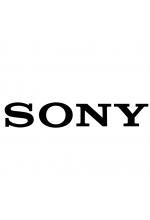 ●  Sony 新力  ●