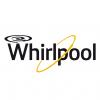 ● Whirlpool 惠而浦 ●