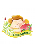 ■ 愛天然 ■