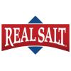 ■ REASL SALT ■