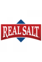 ■ REASL SALT ■