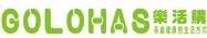 GO-LOHAS 樂活購線上購物網